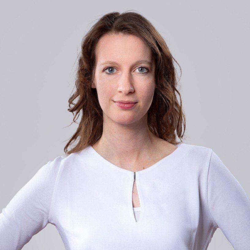 Bianca Wertheimer
