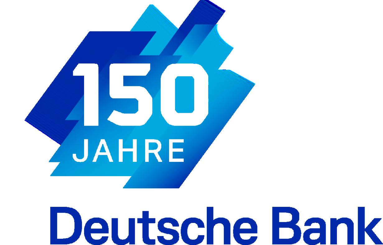 Online Banking Leistungen Im Uberblick Deutsche Bank Privatkunden