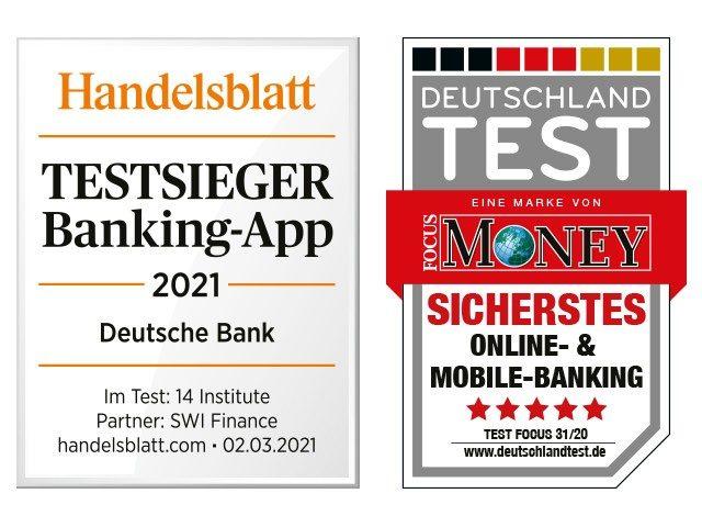 Banking, das in Ihr Leben passt
