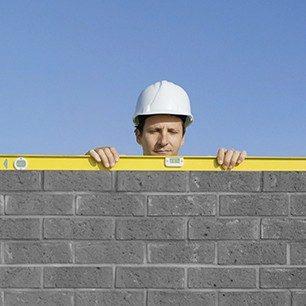 Niedrige Zinsen sichern und Eigenkapital aufbauen