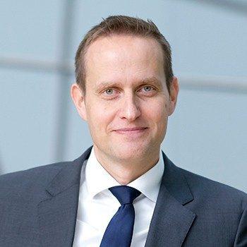 Bernd Waldenberger
