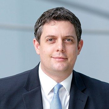Daniel Anderheggen