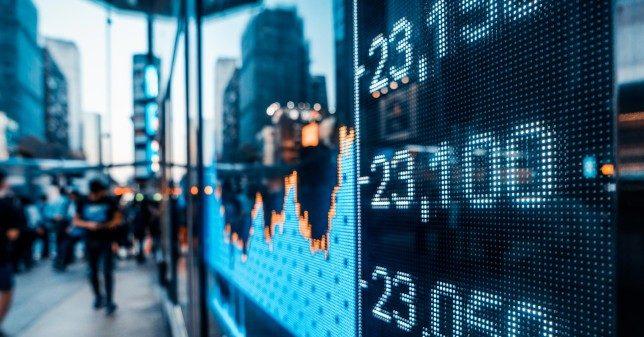 Kapitalmärkte 2019 – ein Rückblick