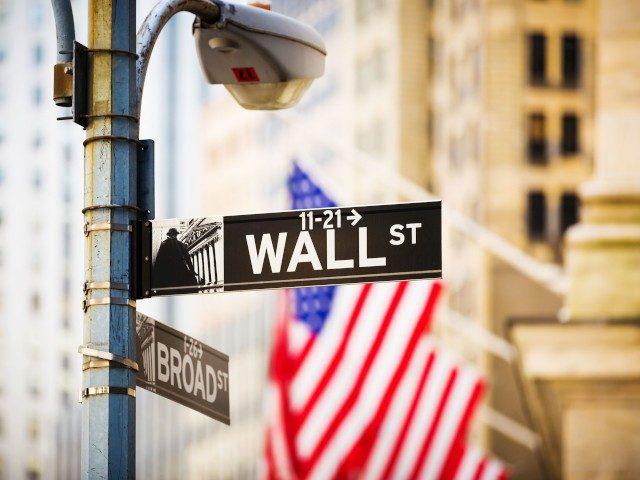 Berichtssaison: Gewinne stark, aber was kommt danach?