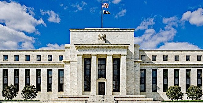 US-Staatsanleihen: Renditeanstieg in Sicht?