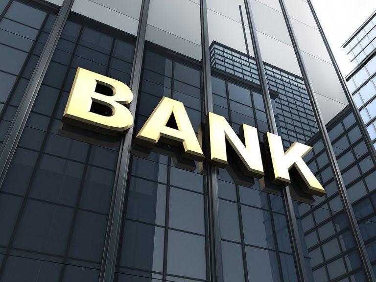 Apple Pay Deutsche Bank Junges Konto