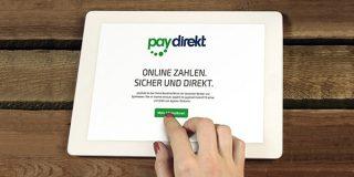 meine karte app deutsche bank