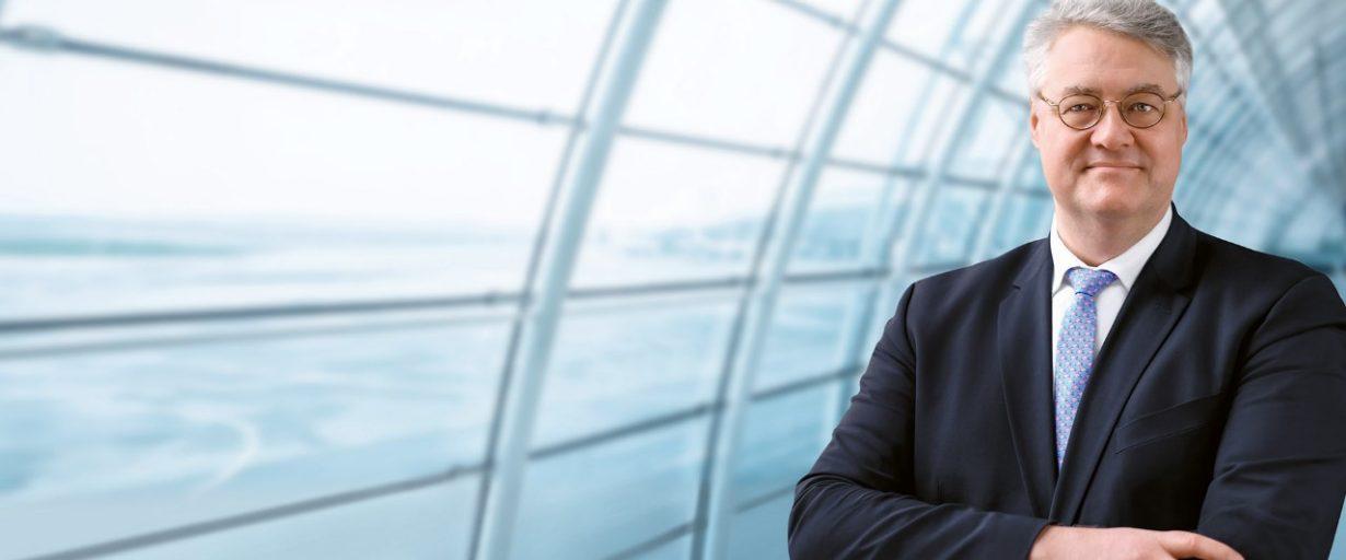 Dr. Stephan: Meine 10 Prognosen für 2019