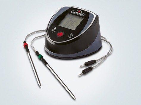 Napoleon Bluetooth Thermometer