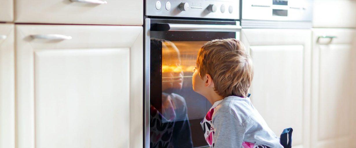 Sparen mit energieeffizienten Geräten