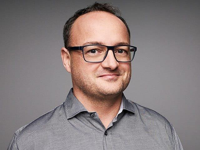 Harald Gatterer