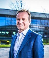 Anton Häring: Präzision aus Prinzip