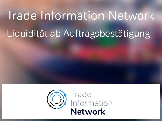 Trade Information Network