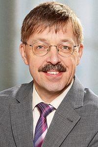 Jacob Jürgensen: Wachsendes Geschäft