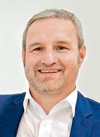 Jäger Direkt: Rundum-Angebot für den Kunden
