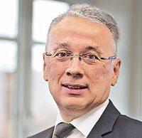 Surteco Group: Kreditgeber standen Schlange