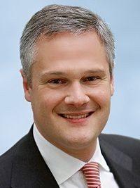 Florian Pfeiffer