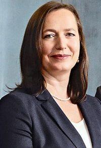 Sandra Heinrich