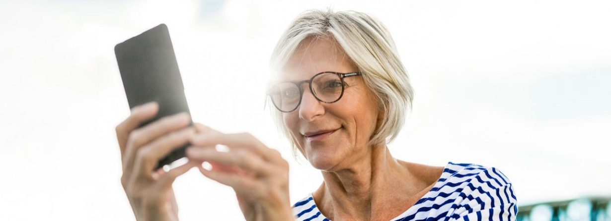 Pensionszusagen – die tickende Zeitbombe