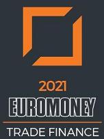 Euromoney - Trade Finance