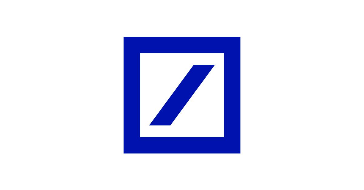 Deutsche Bank   Banking, Geldanlage und Beratung – Deutsche Bank