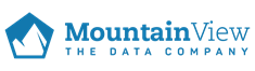 Mountain View Data GmbH